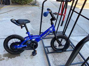 Trek kids bike for Sale in San Rafael, CA