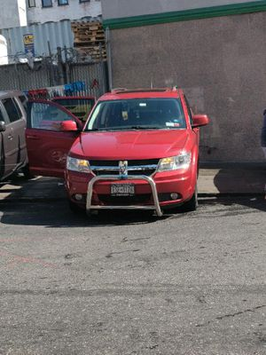 2010 DODGE JOURNEY FOR SALE. for Sale in The Bronx, NY