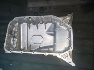 Type s oil pan for Sale in Tampa, FL