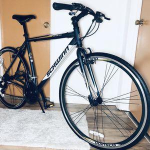 Hybrid Bike Comfort Design for Sale in Berkeley, CA