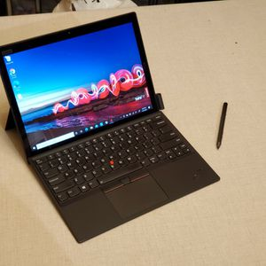 Lenovo Thinkpad Laptop / Tablet for Sale in Portland, OR