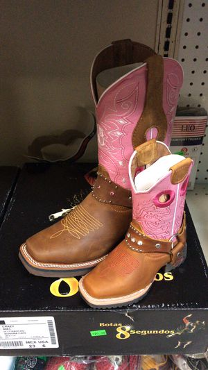 Boots for Sale in Stuart, FL