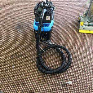 Mytee Carpet Cleaner for Sale in Newport News, VA