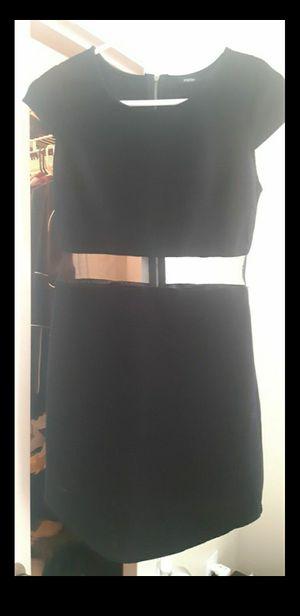 Little Black Dress for Sale in Austin, TX