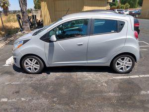 2014 Chevy Spark 137650 miles for Sale in Hemet, CA