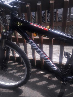 Specialized Enduro pro hardtail mtb for Sale in Portland, OR