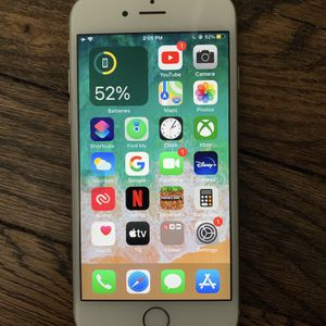 iPhone 6s Like New !! for Sale in Cleveland, OH