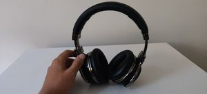 Cowin E7 Active Noise Canceling Bluetooth Headphones for Sale in Atherton, CA