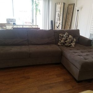 Sectional for Sale in Fresno, CA