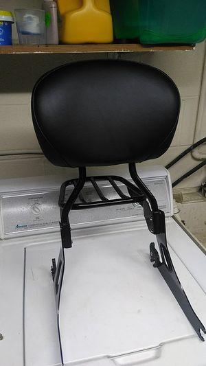 Backrest for Sale in Oak Lawn, IL