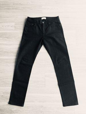 Baldwin Henley Slim Straight Jeans for Sale in Rockville, MD