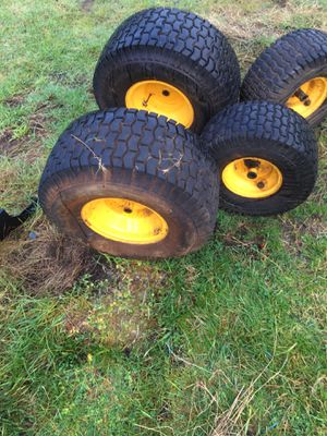 New And Used Riding Lawn Mower For Sale In Olympia Wa