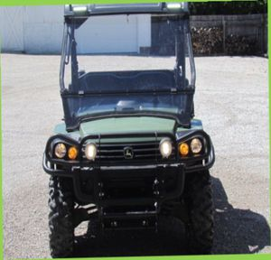 THE BEST John Deere FOR SALE. $1200.00 for Sale in Raleigh, NC