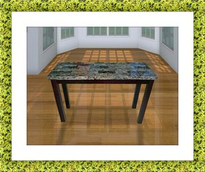 Marble sofa table for Sale in Rockville, MD