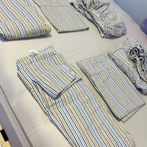 2 Sets Of Twin Bed Sheets for Sale in Woodbridge, VA