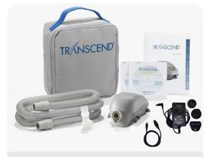 Transcend Mini cpap for Sale in Newport News, VA