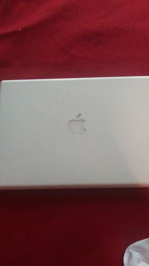 Mac book for Sale in Port St. Lucie, FL
