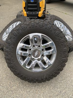 Wheels and tires for Sale in Snohomish, WA