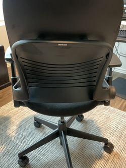 Steelcase Leap Office Chair for Sale in Leander,  TX