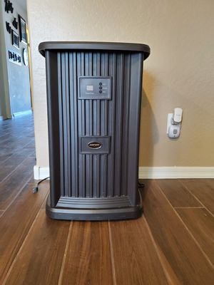 Humidifier for Sale in Laveen Village, AZ