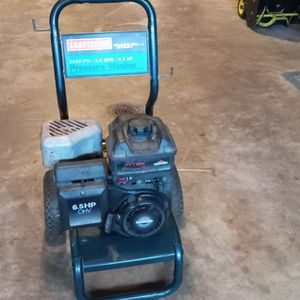 Pressure Washer for Sale in Middletown, MD