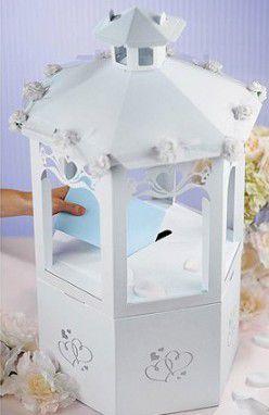 Gift card box for Sale in Jacksonville, FL