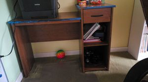 CUTE CHILDRENS DESK FOR SALE!! for Sale in Rockville, MD