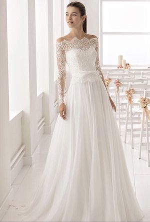 Wedding Dress for Sale in Lake Mary, FL