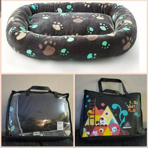 Dog & Cat Bed Mat for Sale in Barstow, CA