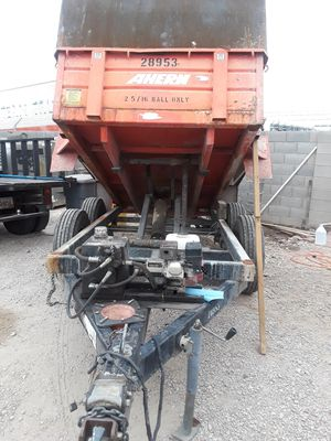 SERVICES HYDRAULIC for Sale in Las Vegas, NV