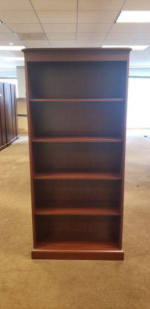 Bookshelves for Sale in Houston, TX