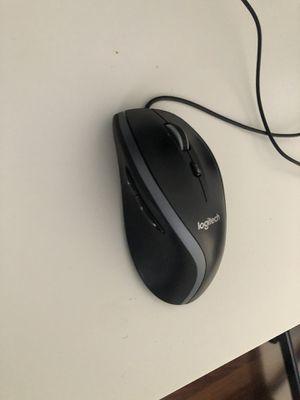 Logitech mouse for Sale in Miami, FL