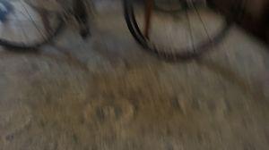 bike for Sale in San Mateo, CA