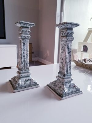 Candle holder for Sale in Hollywood, FL