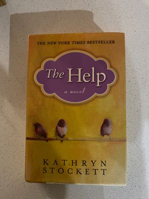 The Help for Sale in Mesquite, TX