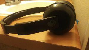 uproar wireless headphones for Sale in Phoenix, AZ