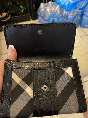 Small Wallet for Sale in Glendale, AZ