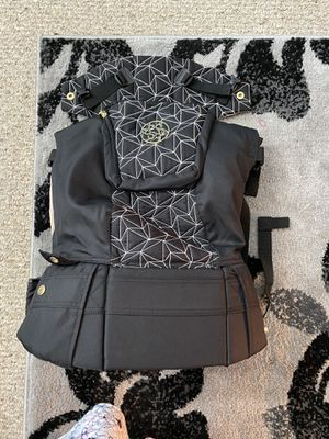 Baby Carrier Lillebaby for Sale in Lititz, PA