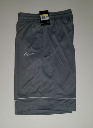 MENS NIKE SHORTS for Sale in Cicero, IL