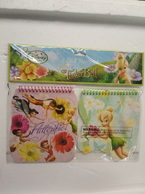 Tinkerbell for Sale in Kissimmee, FL