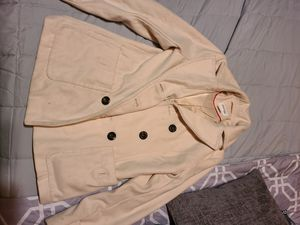 St. Johns Bay Jacket for Sale in East Gull Lake, MN