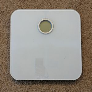 Fitbit Aria Wifi Smart Scale for Sale in Kirkland, WA