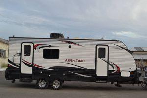 2015 DUTCHMEN ASPEN TRAIL 2390RKS-RV/ Camper for Sale in Lakewood, WA