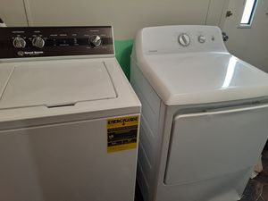 Furniture for sale...Package deal for Sale in New Houlka, MS