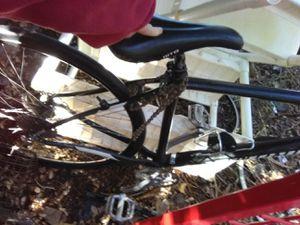 Specialized Sirrus Bike for Sale in Austin, TX