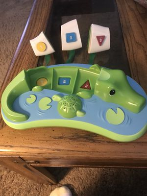 Kids Learning & Sensory Toys for Sale in Carol Stream, IL