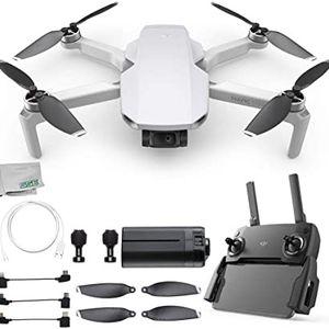 DJI Mavi Mini Drone for Sale in Tampa, FL