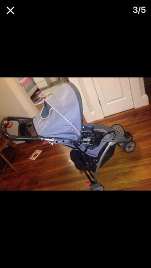 Stroller for Sale in Chelsea, MA