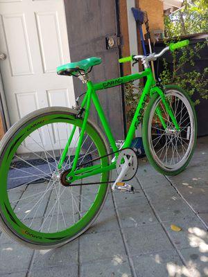 Fixie for Sale in Pomona, CA