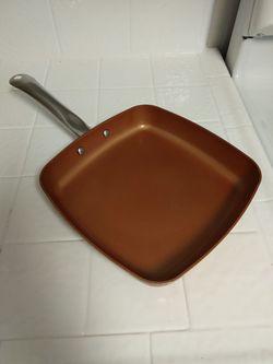 Copper Chef 9.5 for Sale in Oxnard,  CA